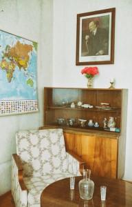 Iškoduok Putlerį pabėgimo kambarys Vilniuje