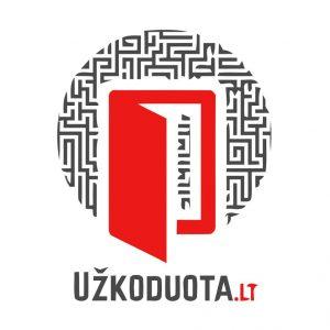 Užkoduota pabėgimo kambarys Vilniuje