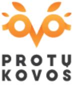 Roberto Petrausko Protų Kovos